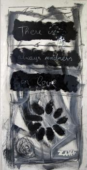 20120912210045-madness_in_love