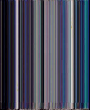 20120913002926-00720120913