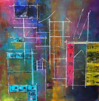 20120913122720-arquitectura