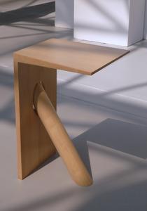 20120913141741-lazarus_table_study