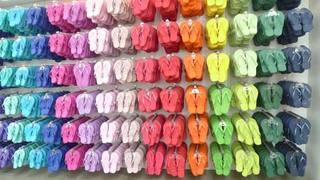 20120913152455-ontdekkingstocht-op-slippers