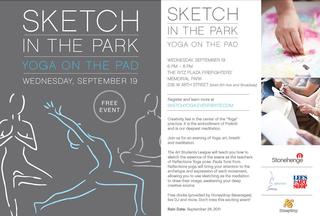 20120913195957-sketch-in-the-park-postcard