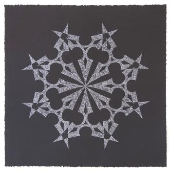 20120913221941-spinningstar3lg