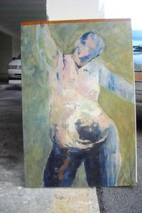 20120913223846-nude_descending_1
