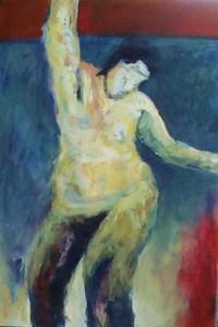 20120913223946-nude_descending_2