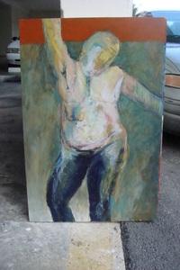 20120913224049-nude_descending_3