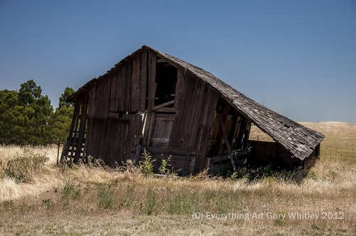20120914000654-ca-rv-old_building-5b