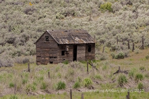 20120914001059-wa-br-old_building-2