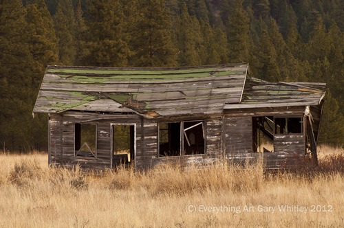 20120914001136-wa-br-old_building-3
