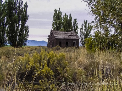 20120914001349-wa-br-old_building-8a