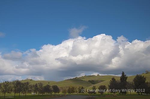 20120914003158-clouds-2-f6