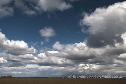 20120914003217-clouds-3_hdr_photoshoped