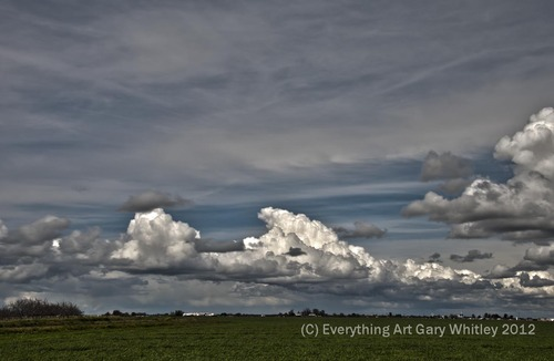20120914003336-clouds-11_hdr-edit