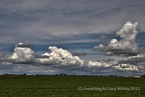 20120914003429-clouds-13_hdr