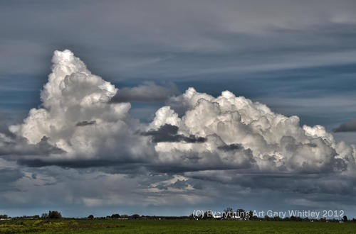 20120914003447-clouds-14_hdr