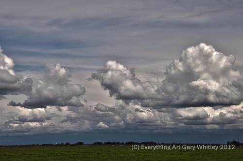 20120914003514-clouds-15_hdr-edit