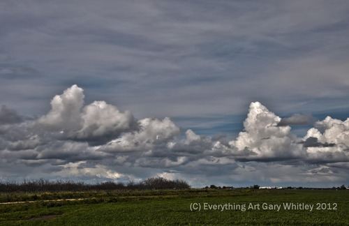 20120914003533-clouds-16_hdr