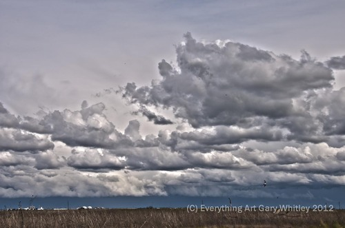 20120914003612-clouds-18_hdr