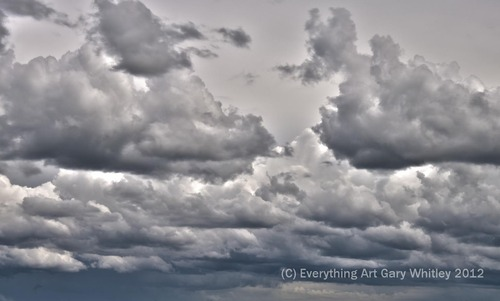 20120914003631-clouds-19_hdr