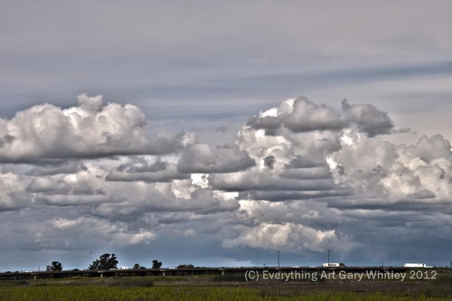 20120914003649-clouds-20_hdr