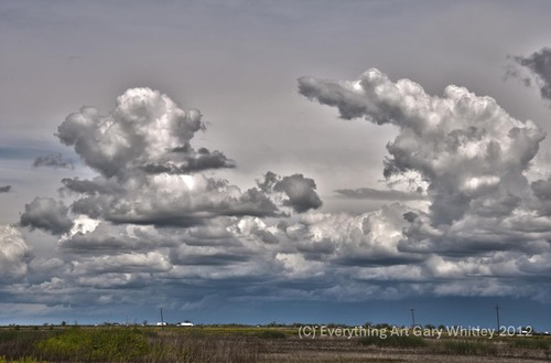 20120914003708-clouds-21_hdr