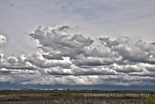 20120914003728-clouds-24_hdr