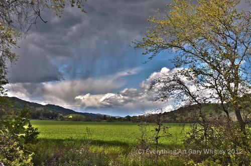 20120914003753-clouds-25_hdr