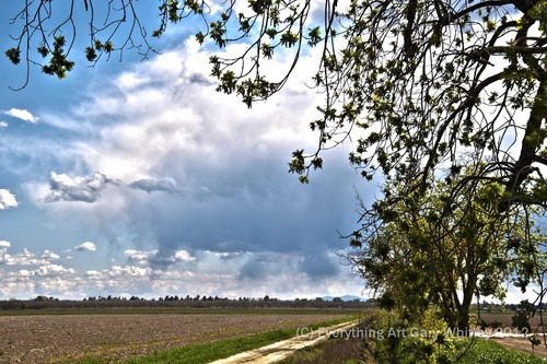 20120914003836-clouds-27_hdr