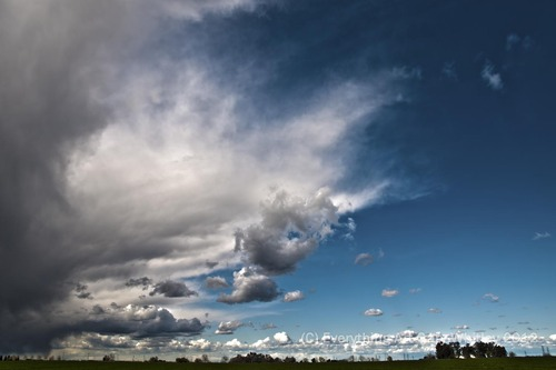 20120914004020-clouds-73_hdr