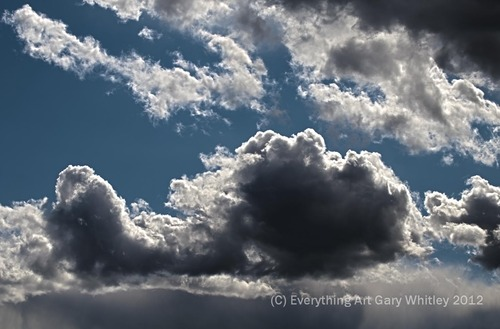 20120914004040-clouds-80_hdr