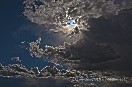 20120914004101-clouds-83_hdr