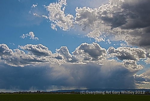 20120914004122-clouds-84_hdr