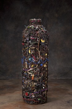 20120914035653-_cinderella___2004-12__metals__found_objects__wire__60x22x22
