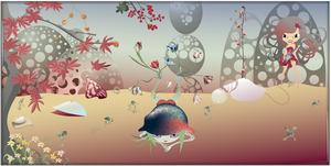 20120914132530-petra-hart-_-una-musica