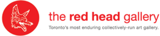 20120914164128-head-logo-red