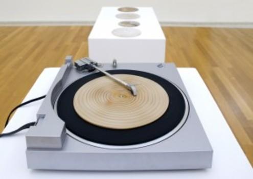 20120914172902-wood-songs-300x212