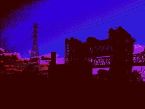 20120914201342-lift_bridges_at_dusk__calumet_river