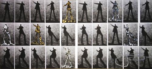 20120915010410-dance_palldium