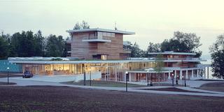 20120915021332-bunz_museum_500