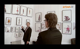 20120915075803-video-vernissage2012