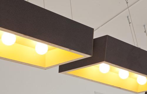 20120915164000-sliced_lights_closeup