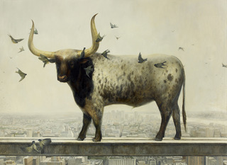 20120915180723-martin_wittfooth_empire_560