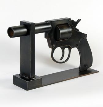 20120919221812-gun