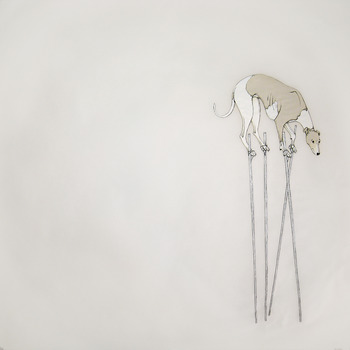 20120916050338-stilted