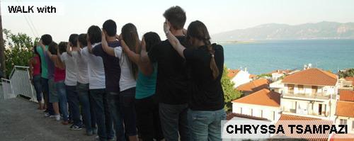 20120916114443-chryssa-scheda