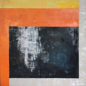 20120916163046-__oil_on_wood_panel
