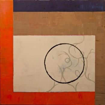 20120916163129-__oil_on_wood_panel