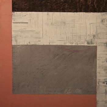 20120916163205-__oil_on_wood_panel