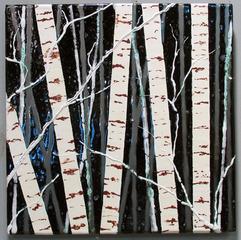 20120916163808-winter_woods_12x12