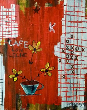 20120916190322-cafe_con_leche__2010__acryllic__collage_on_canvas__24_x_18_in